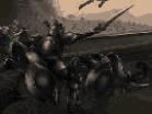 Mana Wars 1 Hacked