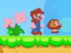 Marios Adventure 2Hacked