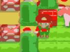 3D Mario Bomber Hacked
