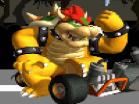 Mario Kart Circuit 2Hacked