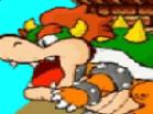 Mario Mushroom AdventureHacked