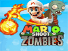Mario Shoot ZombiesHacked