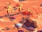 Mars Commando Hacked