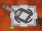 Mars Base DefenseHacked