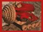 Mars Miner Hacked