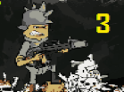 Mass Mayhem 3 Hacked
