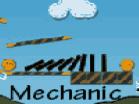 Mechanic Hacked