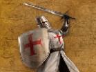 Medieval Crusade Hacked