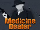 Medicine Dealer  Hacked