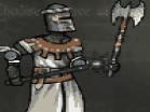 Medieval Wars 2 Hacked