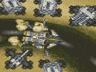 Megabot TDHacked