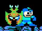 Megaman vs. Metroid FlashHacked