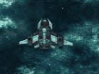 Metal Slug Sky FireHacked
