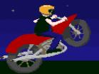 MeteorbikeHacked