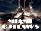 Miami Outlaws Hacked