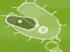 Microbe Combat Hacked