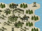Medieval Wars Hacked