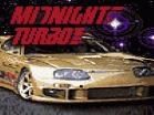 Midnight Turbo 3Hacked