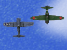 Midway 1942Hacked