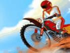 Motocross Challenge Hacked