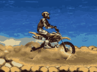 Motocross OutlawHacked