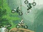 Moto Rush 2 Hacked