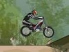 Moto Trial Fest 2Hacked