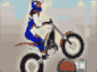 Moto Trial Fest Hacked