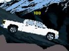 Mountain Driving ChallengeHacked