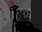 Mr. Vengeance: Act 1 Hacked
