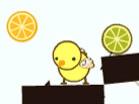 Munchy BirdHacked