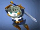 Nano Kingdoms 2 - Jokers Revenge Hacked