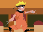 Naruto AdventureHacked