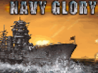 Navy Glory Hacked