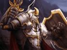 Necropolis Defence Hacked