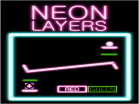 Neon LayersHacked
