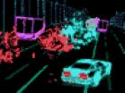 Neon RaceHacked