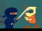 Ninja Storm Hacked