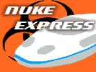 Nuke Express Hacked