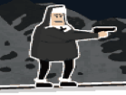 Nun With A Gun Hacked