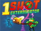 1 Shot ExterminatorHacked