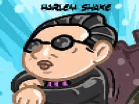 Oppa Harlem Shake RunHacked
