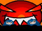 Pacman ReturnsHacked