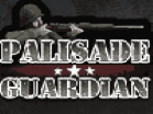 Palisade Guardian Hacked