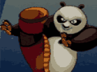 Panda vs Zombies Hacked