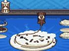 Papa's Pancakeria Hacked