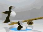 Penguinoids Hacked