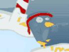 Penguinz Hacked