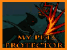 My Pet Protector Hacked
