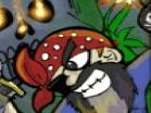 Super Pirate IsleHacked